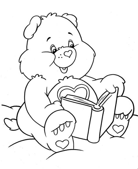 la catrina coloring pages free free catrina coloring pages