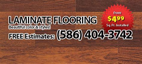 Laminate Flooring: Installation Laminate Flooring Over Carpet