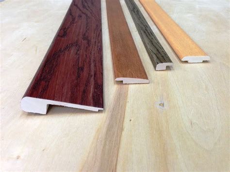 laminate flooring bullnose stair bullnose for laminate flooring