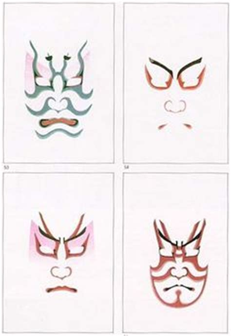 1000 images about kabuki japan s dynamic theatre in prints on woodblock print