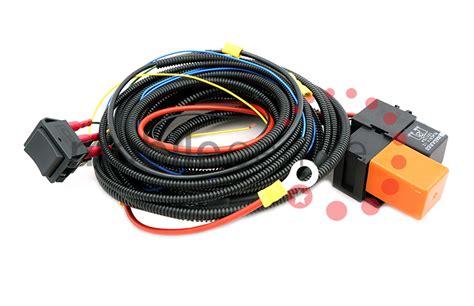 defender heated seat wiring diagram 35 wiring diagram