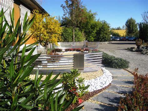 giardino privato peverelli design construction and maintenance of green