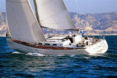 catamarans for sale scotland wooden fishing boats for sale scotland sailing boats for