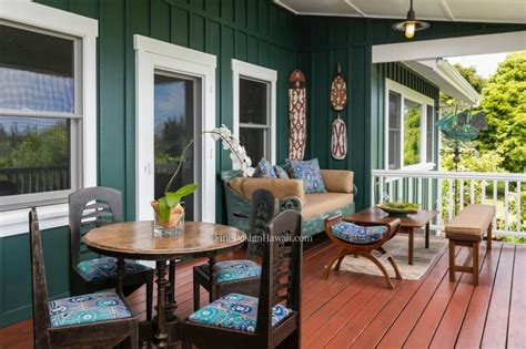 pix for gt plantation style homes interior beach life pinterest interiors plantation style hawaiian cottage style