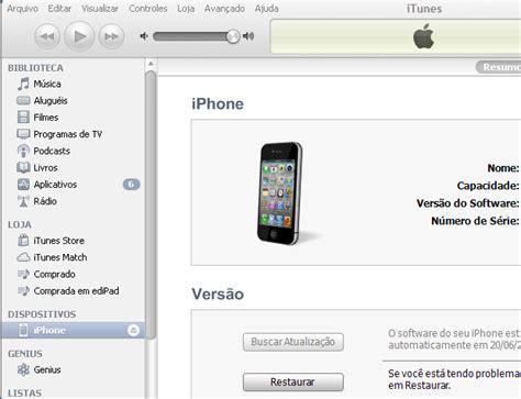 o iphone esta inativo esqueceu a senha o iphone est 225 inativo veja a solu 231 227 o info 54