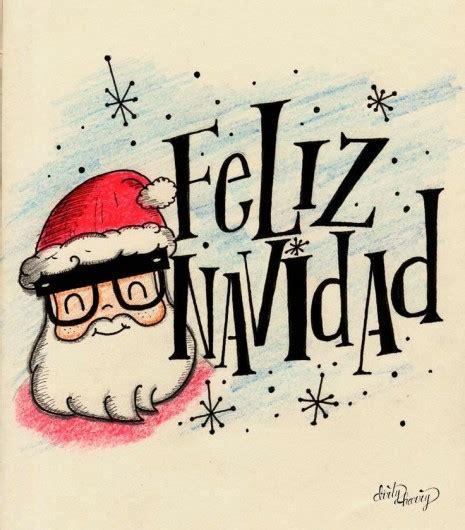 imagenes k digan feliz navidad im 225 genes con frases y mensajes navide 241 os para descargar