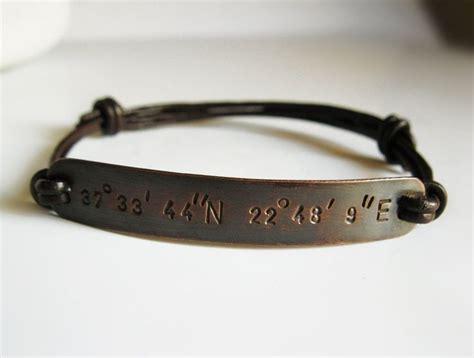 Silver Nato Torquise Medium 98 best s bracelets images on