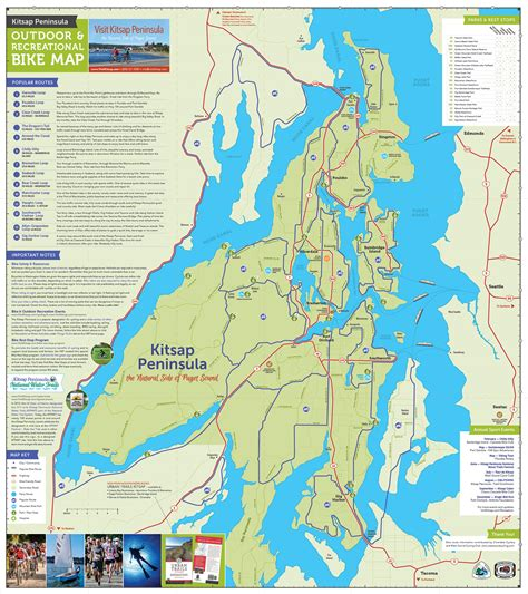 printable road map of martha s vineyard puget sound ferry map map of ferry routes in seattle