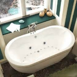 what is a jetted bathtub atlantis tubs 3471ad aquatica 34 x 71 x 21 inch