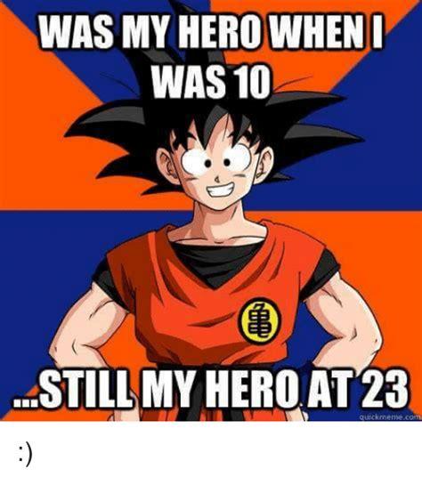 My Hero Meme - 228 funny my hero memes of 2016 on sizzle
