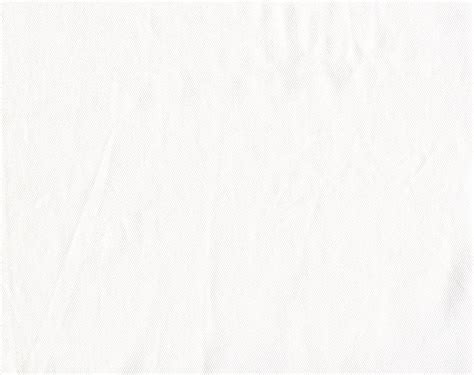 white texture background white fabric texture free stock photo public domain pictures