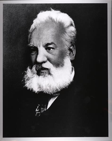 facts about alexander graham bell s telephone portrait of alexander graham bell 1847 1922 engineer