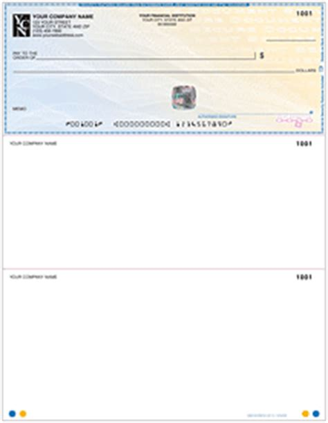 Costco Background Check Policy High Security Laser Multi Purpose Checks Costco Checks