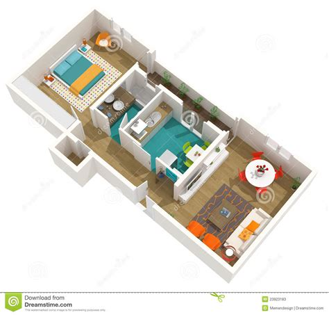 Home Design 3d Full Version Free For Android | cool home design 3d android full version on home design 3d