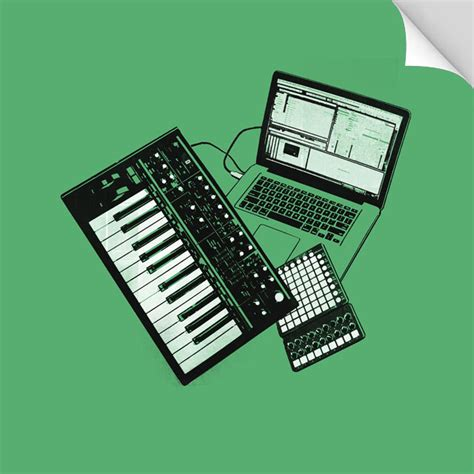 Home Design Degree Online Bachelor S Degree In Electronic Music Production