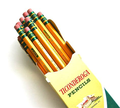 %name drawing lead pencils   Anti Drug Pencil Fail