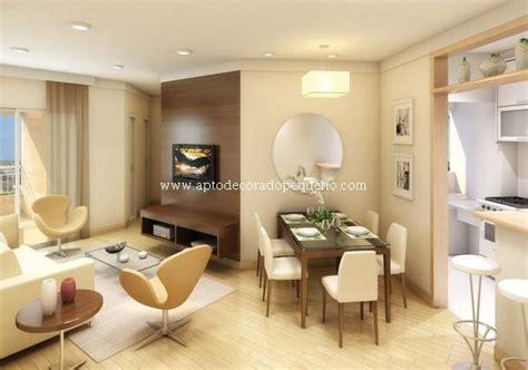 decoração sala de estar e jantar integradas simples sala simples decorada