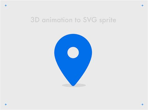 vector sprite tutorial svg sprite tutorials