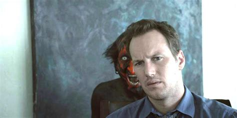 insidious movie red faced demon red face insidious 2 www imgkid com the image kid has it