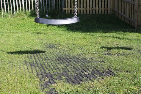tappeto antitrauma tappeto antitrauma in gomma per uso esterno 1 x 1 5 mt sp