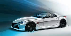 Future Honda Cars 2016 Honda S2000 Concept Newest Cars 2016