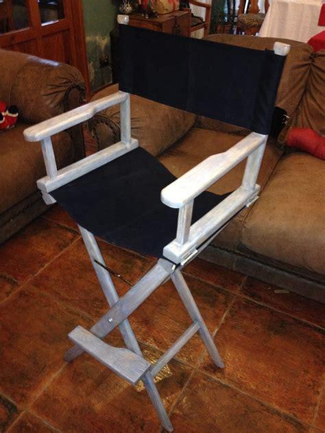 silla maquillaje silla para maquillaje tipo director 2 150 00 en