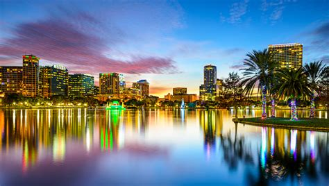 orlando population the 10 best cities for young entrepreneurs citi io