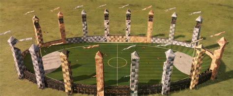 cup pavia il quidditch a hogwarts foto la provincia pavese