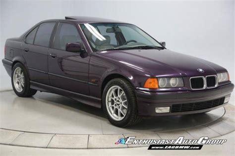 bmw  individual german cars  sale blog