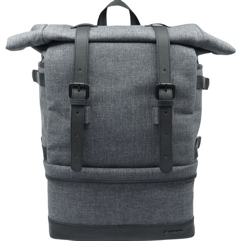 canon backpack buy canon backpack bp10 grey canon uk store