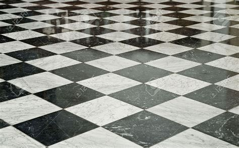 black and white tile floor zyouhoukan net