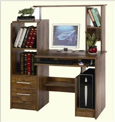 study desk and bookshelf study table with bookshelf design ohio trm furniture