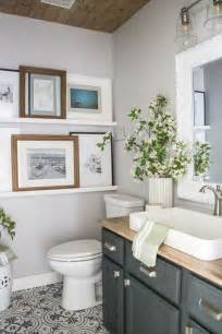 25 best ideas about small powder rooms on pinterest best powder room design ideas amp remodel pictures houzz