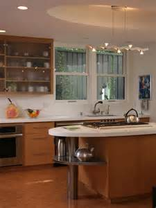 Oval Kitchen Islands best oval kitchen islands design ideas amp remodel pictures houzz