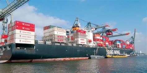 maritieme opleiding zeevaart stc mbo