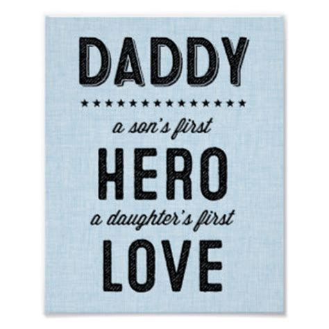 fathers day posters s day posters s day prints s day