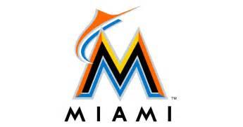 miami marlins colors miami marlins new ballpark miami marlins