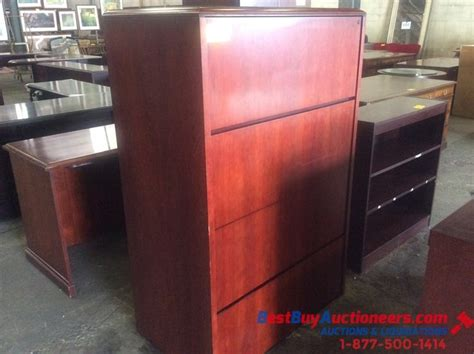 office furniture high end high end executive office furniture roseland nj