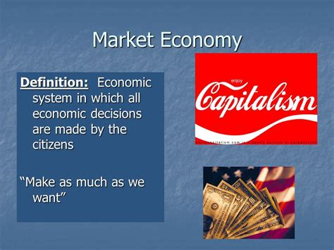 haircuts economics definition economy article about economy by the free dictionary 12 5