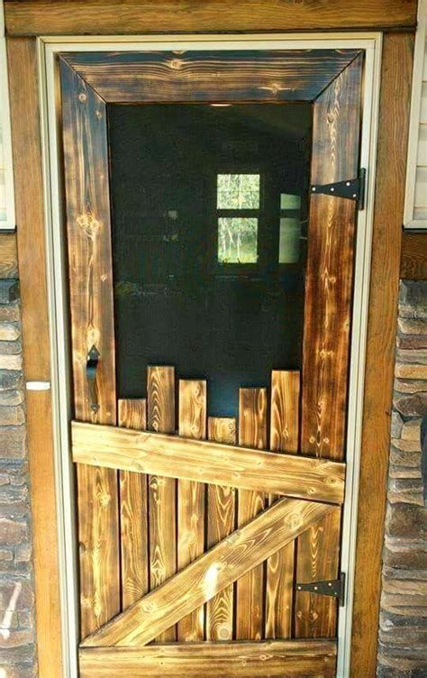 pallet projects  clever crafty  easy diy pallet
