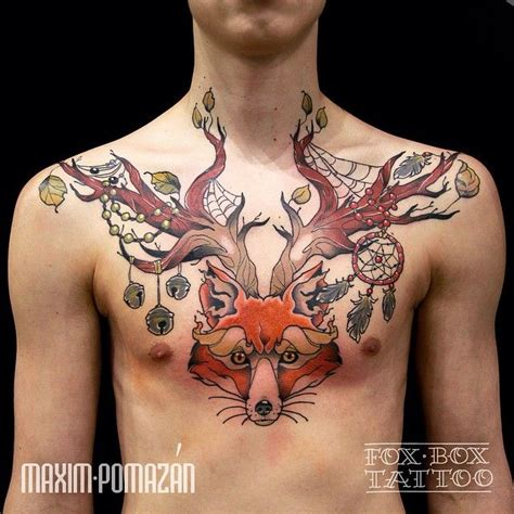 hot box tattoos 111 best for tattoos images on