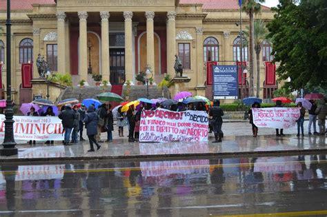 consolato spagnolo palermo femminismo proletario rivoluzionario dalla spagna all