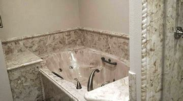 ashcraft marble east texas cultured marble leader since
