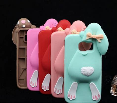 Pattern Blue 0181 Hardcase 3d Print For Samsung Galaxy A5 20 3d bunny for samsung galaxy s7 rabbit silicon