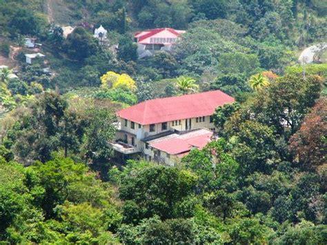 mt st benedict trinidad mount st benedict monastery trinidad 2018 all you