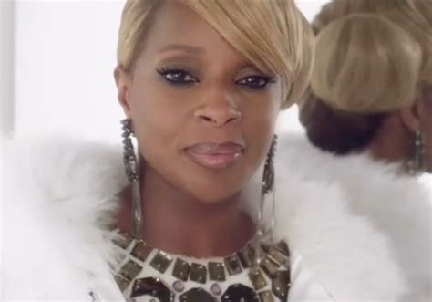 mary mary hairstyles 2013 mary j blige pictures 2013 hairstyle galleries for 2016 2017