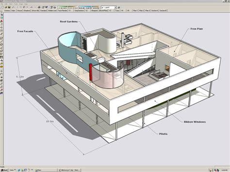 Manufacturing Floor Plan by Dao Les Logiciels De Dessin Gratuits