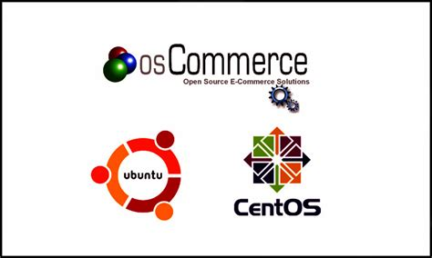 redhat in centos 6x how can i upgrade to kernel 34 how to configure online shopping store using oscommerce on