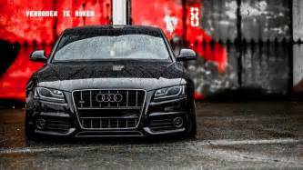Background Audi Audi Rs5 Wallpapers Wallpaper Cave
