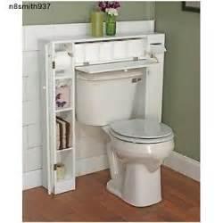 space saver bathroom sinks bathroom shelf space saver cabinet vanity top sink bath